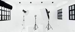 วิธีเลือกแสงที่ดีที่สุดสำหรับการถ่ายภาพในสตูดิโอถ่ายรูป